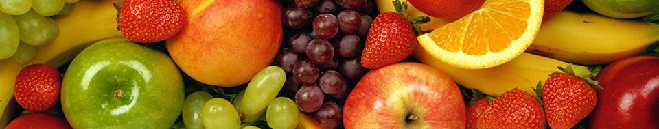 antioxidanti_fructe