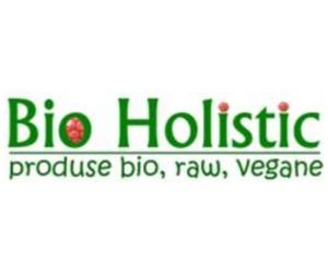 bioholistic