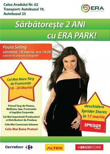 concert-paula-seling-oradea-i45934