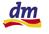 dm_drogerie copy