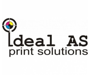 idealasprint