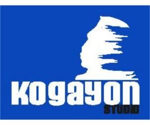 kogayon