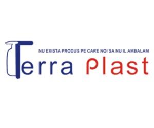 terraplast
