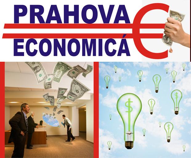 prahova_economica