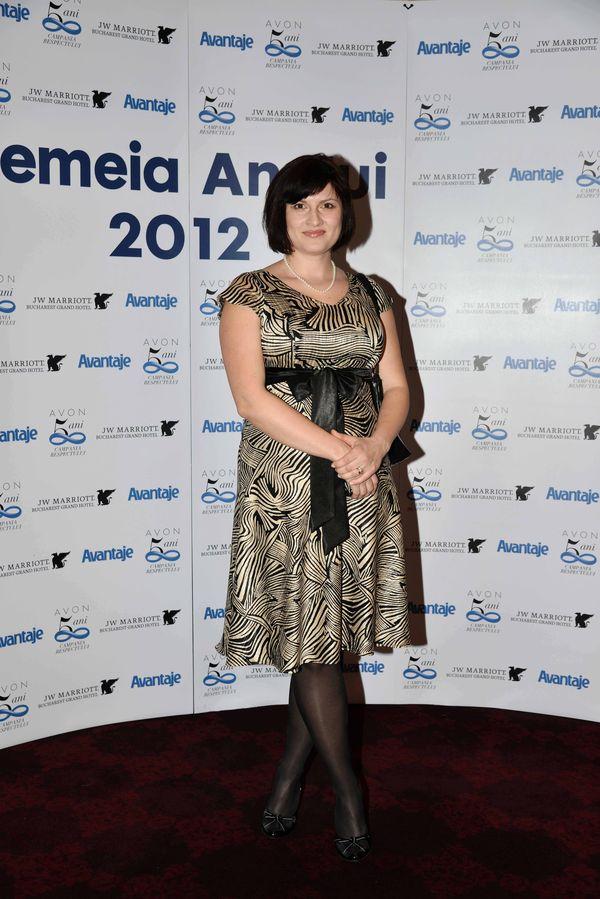 Simona-Timar-Bisboaca-Femeia-Anului-categoria-Stiinta