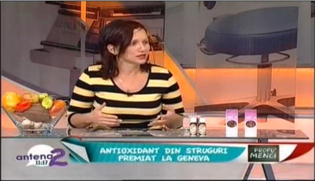 antioxi
